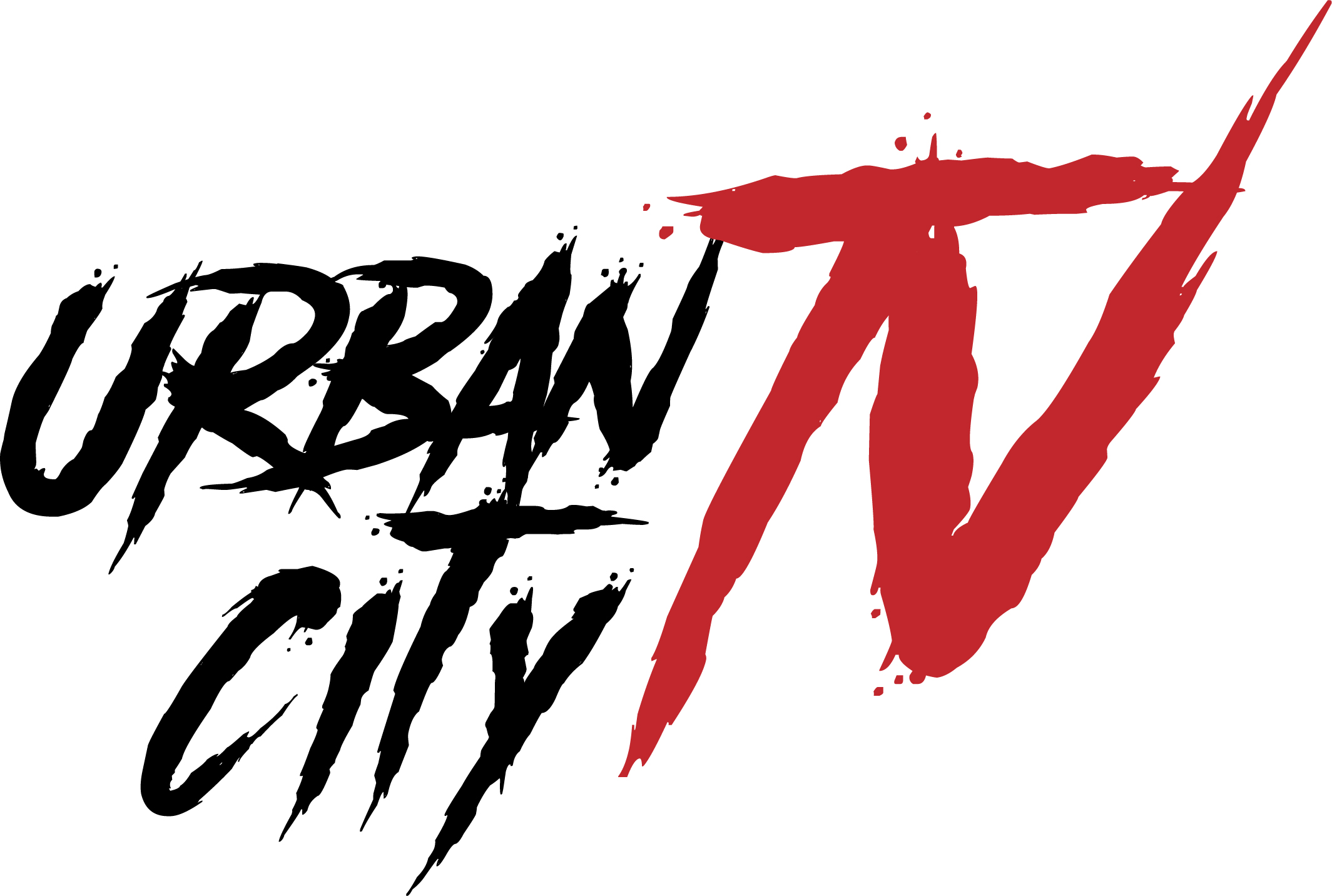 URBAN CITY TV